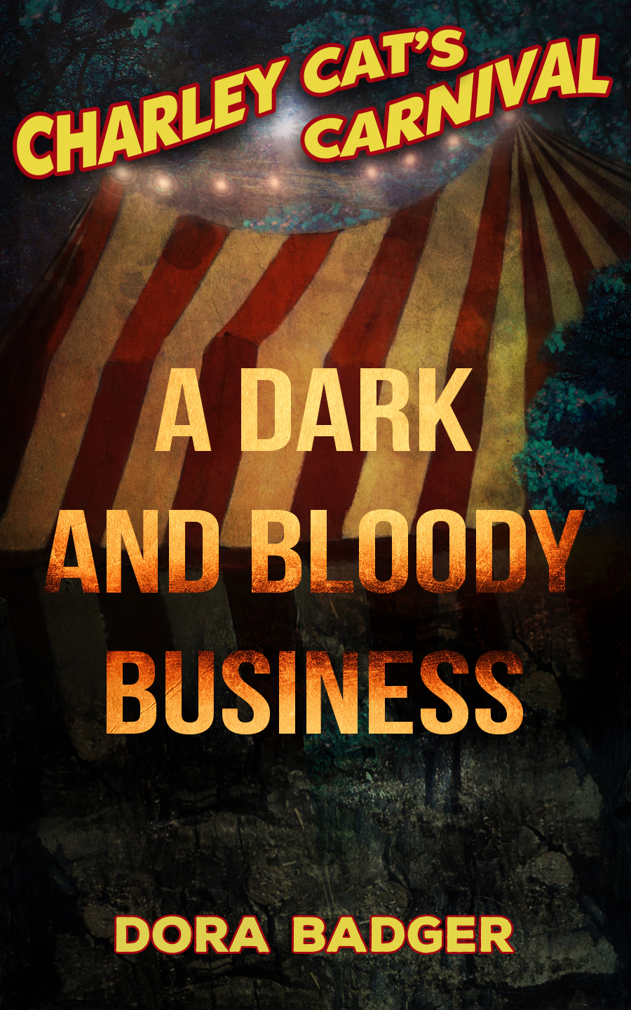 DARK-BLOODY_Cover_TW-text