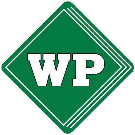 WP-largeish.fw